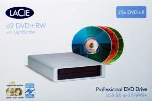 lacie-d2_dvd