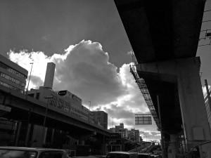 20160215-IMG_1368-Edit