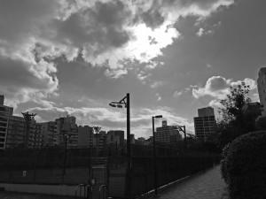 20160224-IMG_1514-Edit