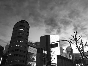 20160304-IMG_1765-Edit-Edit