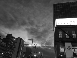 20160304-IMG_1791-Edit